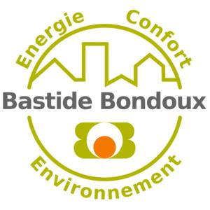 Logo Bastide Bondoux