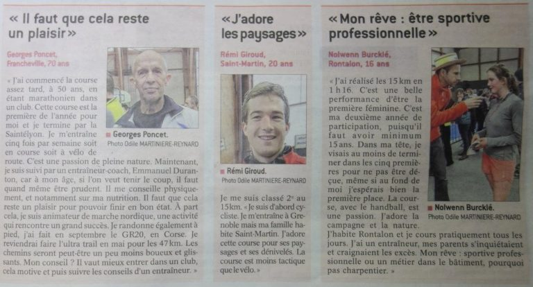 article hivernale 2016